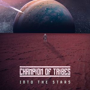 IntoTheStars_Cover-300x300