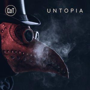 untopia-300x300-2